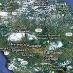 TAMARINDO GUANACASTE COSTA RICA VENDITA TERRENO RESIDENCE
