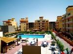 Paradise Village Hurghada