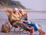 Italiani fuggono in pensione all'estero