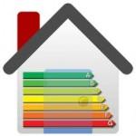 Abitazioni in Classe Energetica A conviene realmente?