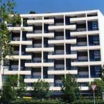 Nuova legge Condominio Amministratori di Condominio