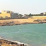 Hurghada monolocali pronta consegna ad Al Ahyaa