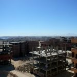 Il trasferimento di una proprietà immobiliare in Egitto