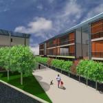 Social housing Italia opportunità del settore immobiliare