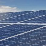 Cercasi Impianti Fotovoltaici Attivi in Vendita con Tariffa Incentivante