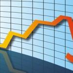 Mercato Immobiliare italiano in crisi anomala