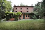 Vendita villa Treviso