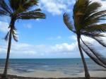 Tulum Messico Terreni edificabili fronte mare in vendita