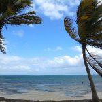 Vendita terreni edificabili in Messico terreni fronte mare a Tulum Riviera Maya