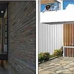 Studio Bettonica Leone Architettura Industrial Design Progettazione Restauro