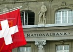 Svizzera rischio Bolla Immobiliare