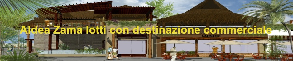 Banner-Commerciale-Aldea-Zama