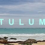 Tulum Messico rapido sviluppo di Aldea Zama