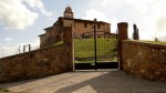 Vendita Proprietà Immobiliare Firenze