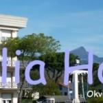 Cinquale appartamenti in affitto, case vacanza Versilia