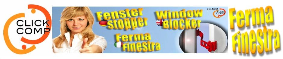 Ferma_Finestra_ClickComp_banner