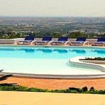 Ibiza Villa in affitto Can Furnet