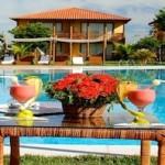 Brasile vendita appartamenti Porto Seguro investimento appartamenti Bahia