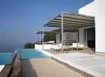 Affitto villa Ibiza