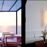 Affitto villa Ibiza villa con piscina San Miguel