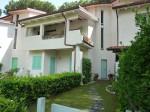 Affitto-appartamento-Forte-dei-Marmi