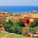 Calarossa Olbia fournished apartment for sale