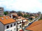 Marina di Carrara vendita appartamento