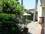 Affitto casa Marina di Pietrasanta