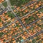 Affitto casa Marina di Pietrasanta affitti estivi Versilia