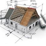 Mercato immobiliare italiano ancora poche prospettive