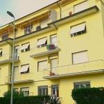 Marina di Carrara vendita nuda proprietà appartamento ristrutturato