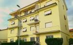 Appartamento Marina di Carrara