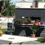 Villa unifamiliare in vendita Nettuno vendita ville Roma
