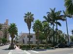 Vendita appartamenti Miami Beach Florida