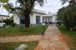 Vendita villa Nettuno