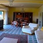 Vendita appartamenti Forte dei Marmi Appartamento in vendita Forte dei Marmi