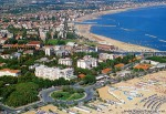 Rimini vendita appartamento