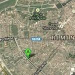 Vendita appartamenti Rimini vendita appartamento arredato