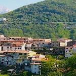 Vendita appartamento Massa Terratetto in vendita Altagnana