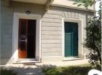 Lido di Camaiore villa in vendita