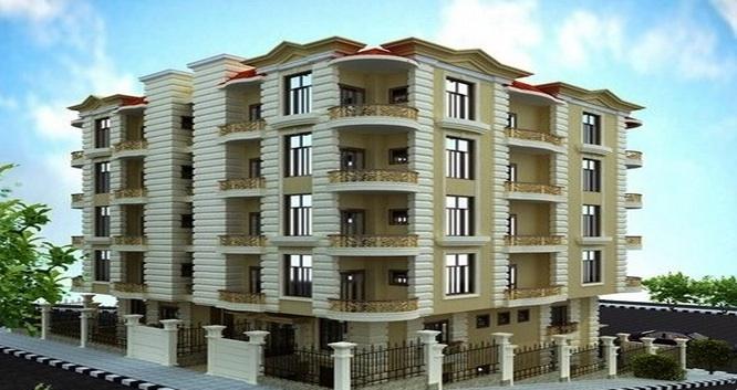 Vendita appartamenti Mar Rosso Egitto