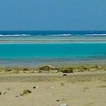 Egitto Hotel in vendita Hurghada