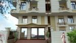 vendita appartamenti Hurghada