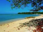 Vendita proprietà Immobiliare Filippine Isola di Tablas