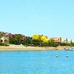 Immobili Egitto vendita villa bifamiliare ad El Gouna