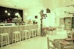 Formentera vendita ristorante