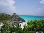 Messico vendita terreno Tulum