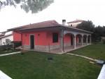 Pisa villa in Vendita a Orciano Pisano