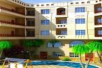 Hurghada vendita appartamenti