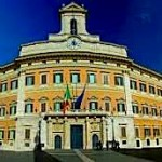 Piano Casa 2014 Approvato Decreto Legge ecco le Novità